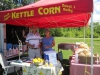 Kawartha_Kettle_Corns_Lemonade